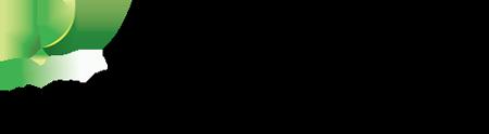 ハミングウィズライフ